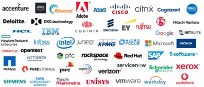 Current_ECS_Logos-1
