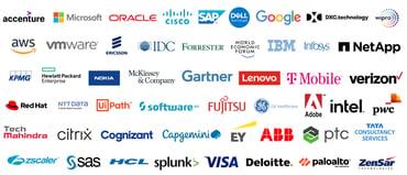EBS_Registered_Logos