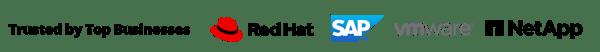 Logo_Strip-1