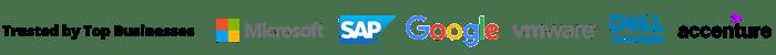 Logo_Strip-3
