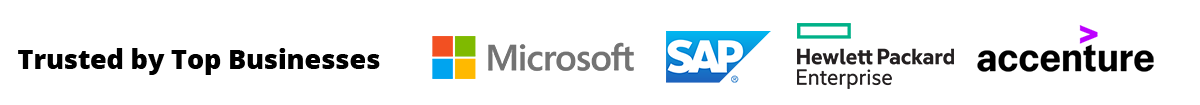 Logo_Strip