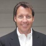 Mark Haubry