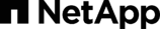 NetApp-2