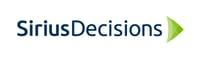 Sirius Decisions