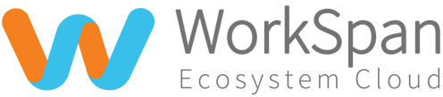 WorkSpan_EcosytemCloud_Logo