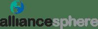 alliancesphere_logo