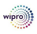 wipro 2